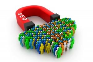 SEO Marketing Magnet