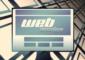 web-845168_1280
