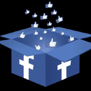 Top SEO Brisbane - Facebook Remarketing