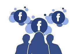 Top SEO Brisbane - Facebook Remarketing Audiences
