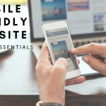 MOBILE FRIENDLY WEBSITE - TOP SEO BRISBANE