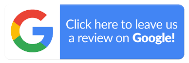 review topseobrisbane on google